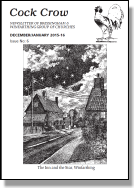 cc-dec15-jan16.pdf