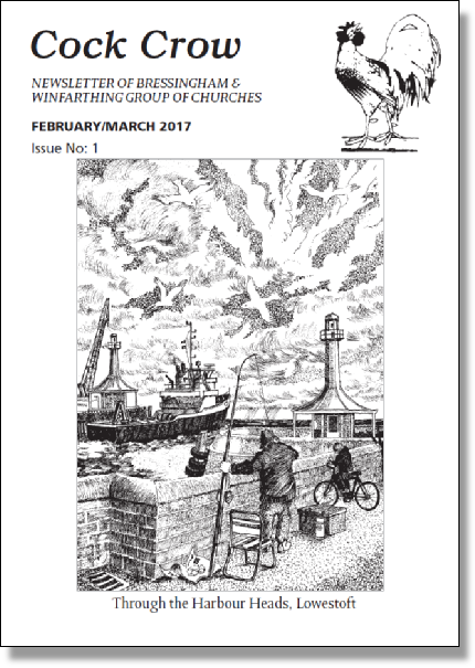 cc-feb-mar-2017.pdf
